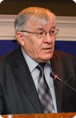 Ринат Харисов