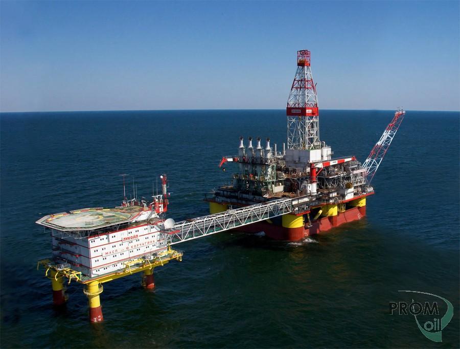 На туркменбашинском комплексе нефтеперерабатывающих заводов введены в строй новые технологические установки